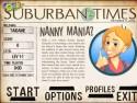 Nanny Mania picture1