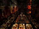 Silent Hill 3 picture11