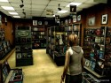 Silent Hill 3 picture14