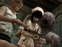 Silent Hill 3 picture15