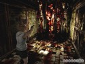 Silent Hill 3 picture17