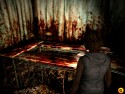 Silent Hill 3 picture21
