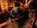 Silent Hill 3 picture23