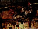 Silent Hill 3 picture24