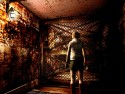 Silent Hill 3 picture4