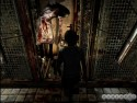 Silent Hill 3 picture5