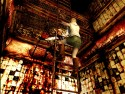 Silent Hill 3 picture6