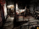 Silent Hill 3 picture7