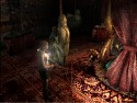 Silent Hill 3 picture9