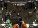 Star Wars - Republic Commando picture11