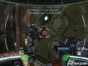 Star Wars - Republic Commando picture12