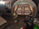 Star Wars - Republic Commando picture13