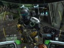Star Wars - Republic Commando picture14