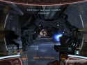 Star Wars - Republic Commando picture6