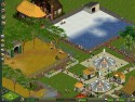 Zoo Tycoon picture1