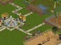 Zoo Tycoon picture11