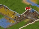 Zoo Tycoon picture12