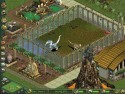 Zoo Tycoon picture13