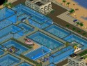 Zoo Tycoon picture14