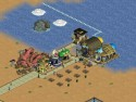 Zoo Tycoon picture15