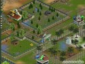 Zoo Tycoon picture2