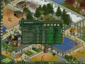 Zoo Tycoon picture3