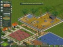Zoo Tycoon picture4