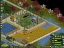 Zoo Tycoon picture5