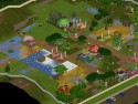 Zoo Tycoon picture6