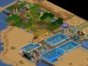 Zoo Tycoon picture7