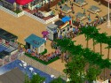 Zoo Tycoon picture8