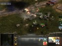 Command and Conquer: Generals 2 picture1