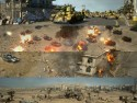 Command and Conquer: Generals 2 picture10