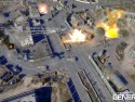 Command and Conquer: Generals 2 picture12