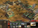 Command and Conquer: Generals 2 picture14