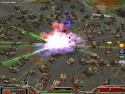 Command and Conquer: Generals 2 picture3