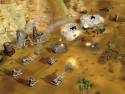 Command and Conquer: Generals 2 picture5