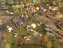 Command and Conquer: Generals 2 picture6