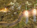 Command and Conquer: Generals 2 picture8