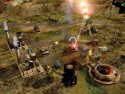 Command and Conquer: Generals 2 picture9