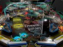 Dream Pinball 3D picture1