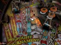 Dream Pinball 3D picture10