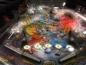 Dream Pinball 3D picture11