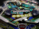 Dream Pinball 3D picture12