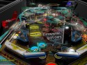 Dream Pinball 3D picture13