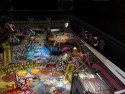 Dream Pinball 3D picture14