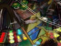 Dream Pinball 3D picture15
