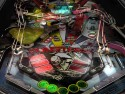 Dream Pinball 3D picture2
