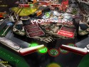 Dream Pinball 3D picture4