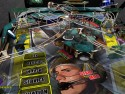 Dream Pinball 3D picture5